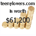 teenylovers.com