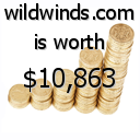 wildwinds.com