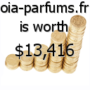 oia-parfums.fr