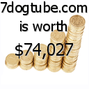 7dogtube.com