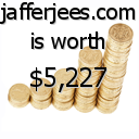 jafferjees.com