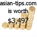 asian-tips.com