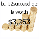 built2succeed.biz