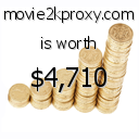 movie2kproxy.com