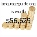 languageguide.org