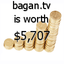 bagan.tv