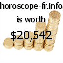 horoscope-fr.info