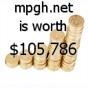 mpgh.net