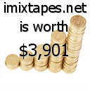 imixtapes.net