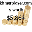 khmerplayer.com
