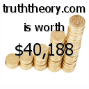 truththeory.com