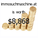 immosuchmaschine.at