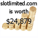 slotlimited.com