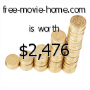 free-movie-home.com