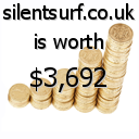 silentsurf.co.uk