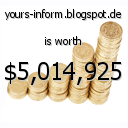 yours-inform.blogspot.de