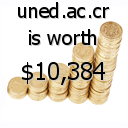 uned.ac.cr