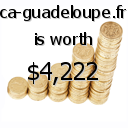 ca-guadeloupe.fr