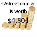 47street.com.ar