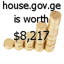 house.gov.ge
