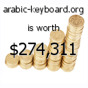 arabic-keyboard.org