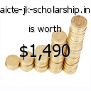 aicte-jk-scholarship.in
