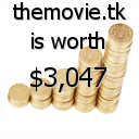 themovie.tk