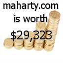 maharty.com