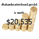 dhakaeducationboard.gov.bd