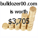 bulldozer00.com