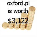 oxford.pl