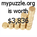 mypuzzle.org
