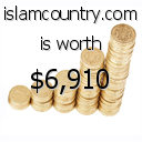 islamcountry.com
