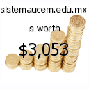 sistemaucem.edu.mx