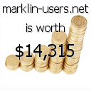 marklin-users.net