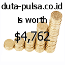 duta-pulsa.co.id