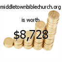 middletownbiblechurch.org