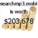 searchmp3.mob