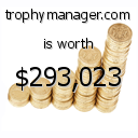 trophymanager.co
