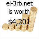 el-3rb.net