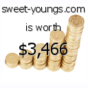 sweet-youngs.com