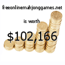 freeonlinemahjonggames.net