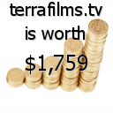terrafilms.tv