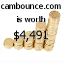 cambounce.com