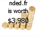 nded.fr