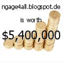 ngage4all.blogspot.de