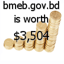 bmeb.gov.bd