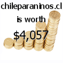 chileparaninos.cl