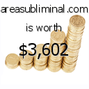 areasubliminal.com
