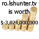 ro.lshunter.tv